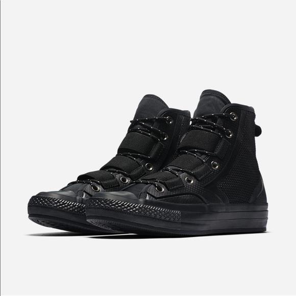 Converse Shoes | Converse Chuck 7 Tech